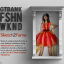 GTBank Sketch To Fame Calls For Entries From Fashion Designers