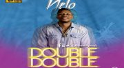 Nelo Raises Bar With 'Double Double' Single