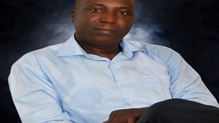 Rethinking Research In Nigeria, By Nyerhovwo Tonukari