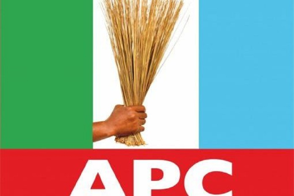 Court Never Barred APC From Sending Delta Candidates' List