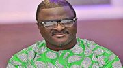 Obesere Releases 'The Bitter Truth' Album, Floats Foundation