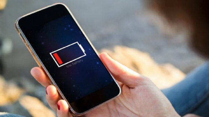 How to Keep Your Phone From Taking Over Your Life