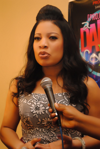 Monalisa Chinda, Ngozi Nwosu, Others Set For Classic Mag Awards