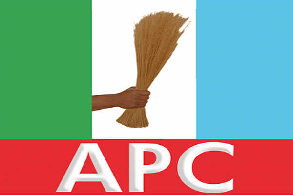 Buhari's Emergence: A Quit Notice To Jonathan, PDP—Rivers APC