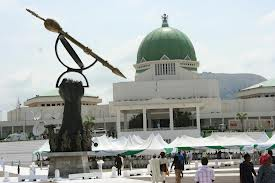 Reps Proposes Death Penalty For Cyber Crime Offenders