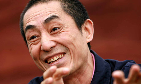Chinese Filmmaker Fined $1.2m For Having 3 Kids