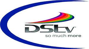 DSTV's Alleged Fraud: Group Writes Jonathan