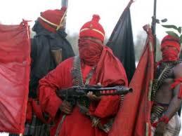Gunmen Raid Police Station In Bauchi