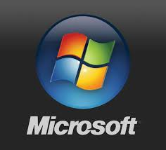 Microsoft Nigeria Top Director, Emmanuel Onyeje In $ex Scandal