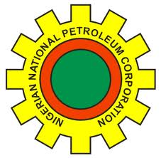 Nigerians Spent The Missing $10.8b–NNPC