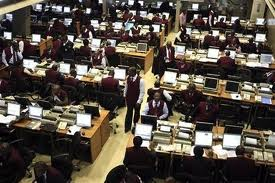 Forte Oil, Transcorp Begin 2014 With Entry Into NSE 30 Index