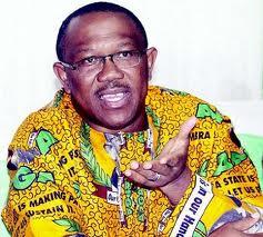 Gov Obi Becomes APGA National Leader, BoT Chair