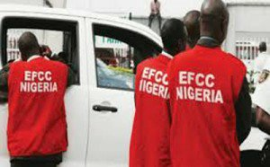Car Link Boss, Bube Okorodudu In N82m Stealing, Forgery Scandals