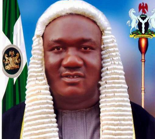 The Thieving Speaker Of The Imo State House Of Assembly (Part 1) By Kenneth Uwadi