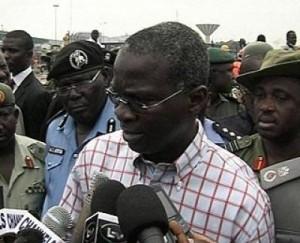 gov-fashola-with-newsmen1