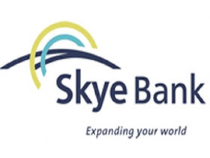 Ex-Skye Bank Staff Bags 115 Years Imprisonment