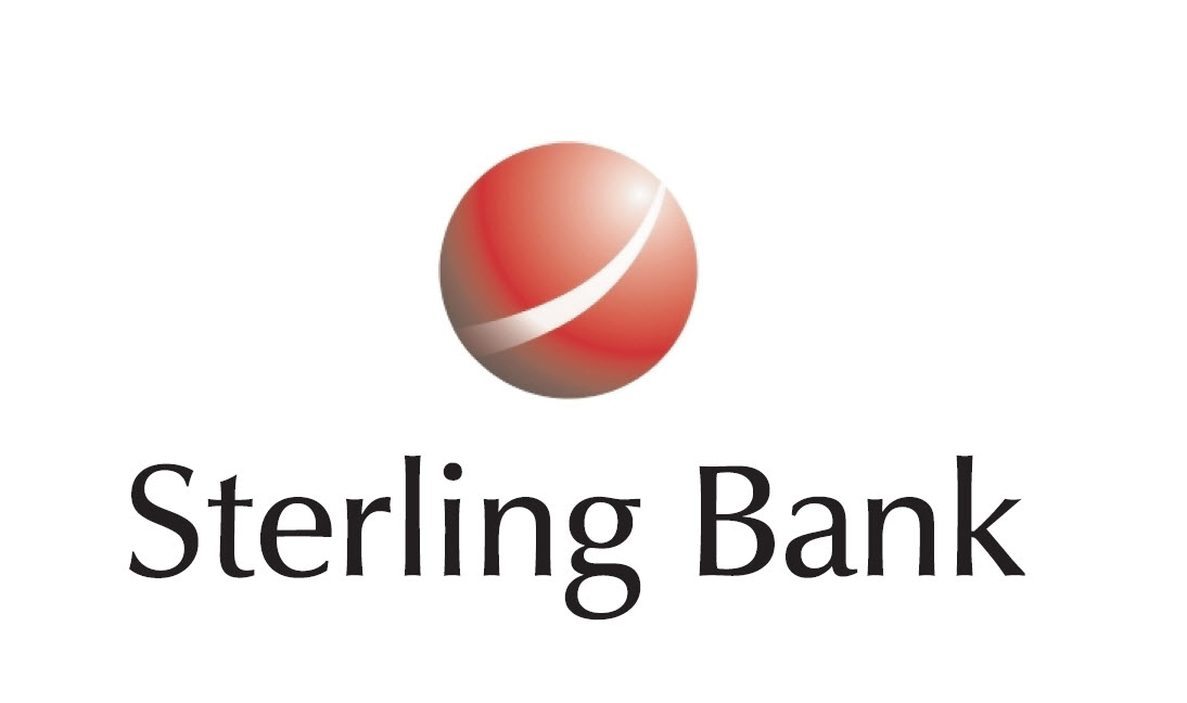 Sterling Bank In N3.6b Fraud Scandal, Dupes Buhari's Son