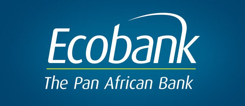 Ecobank Fights Pipeline Vandalism