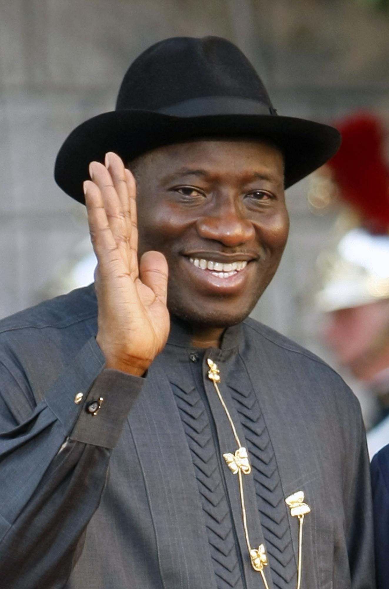 Igbo Presidency: Ohanaeze Must Negotiate With Jonathan Now, By Obinna Akukwe