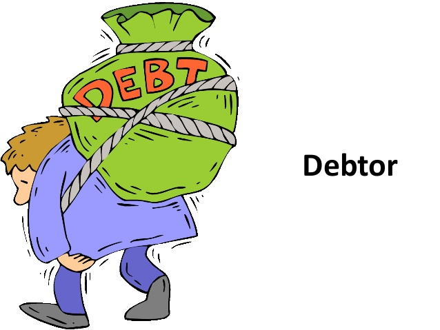 Unity Bank Releases Names Of 111 Bad Debtors