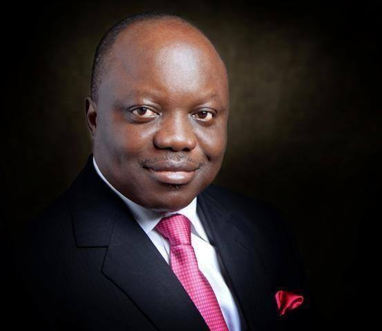 Uduaghan Dares Tompolo, Others Over Jonathan's Visit