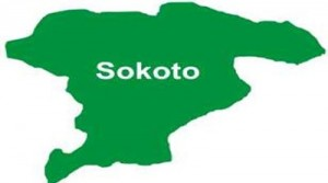 Sokoto-state-0713