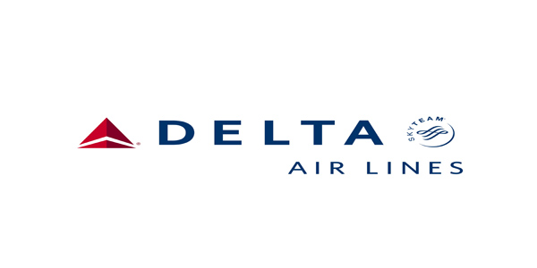 Delta Air Lines Begins Wi-Fi on Flights From Africa To US