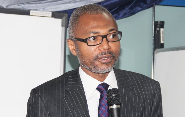 Emeka Mba-led NBC In Certificate Forgery Mess