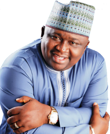 Attack On Adeola Aka Yayi: Matters Arising