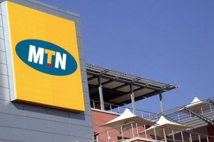 MTN Fires Staff Over Facebook Post On Xenophobia