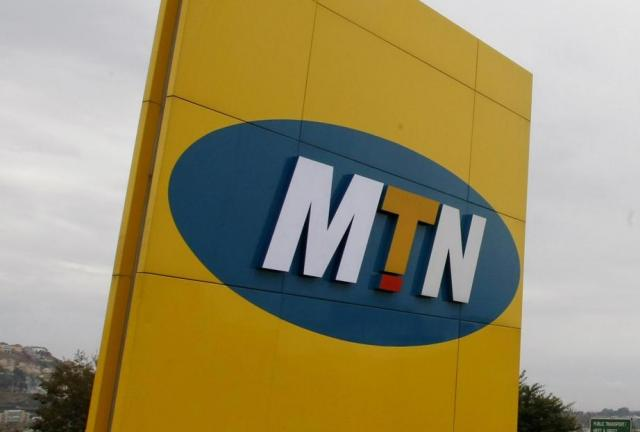 MTN Sets To Sack 4500 Nigerian Workers