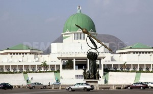 Nigeria-National-Assembly