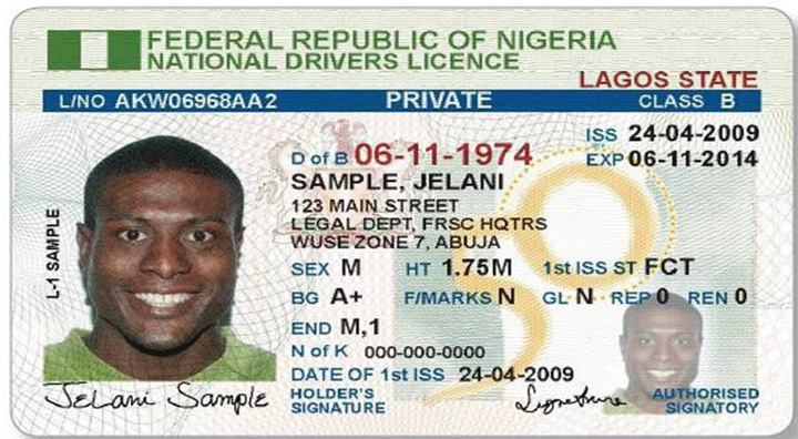Guidelines In Obtaining Driver's Licence For First-Timers