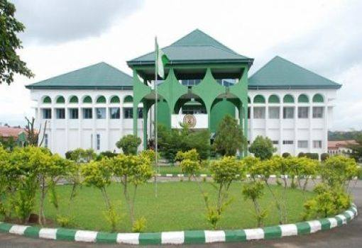 N30b Loan: Abia Assembly Suspends Minority Leader