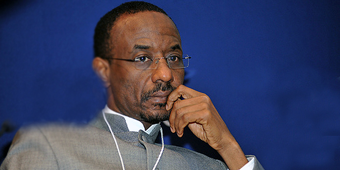 The Politics, Economics Of Sanusi's Intervention
