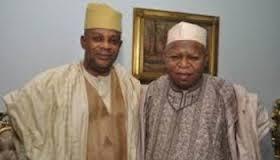 INEC Creating Big Problem In Kogi—Faleke