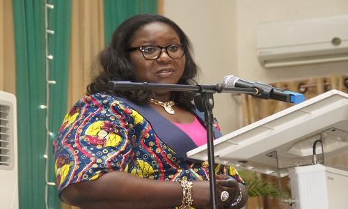 NDDC Fights Lassa Fever In Niger Delta