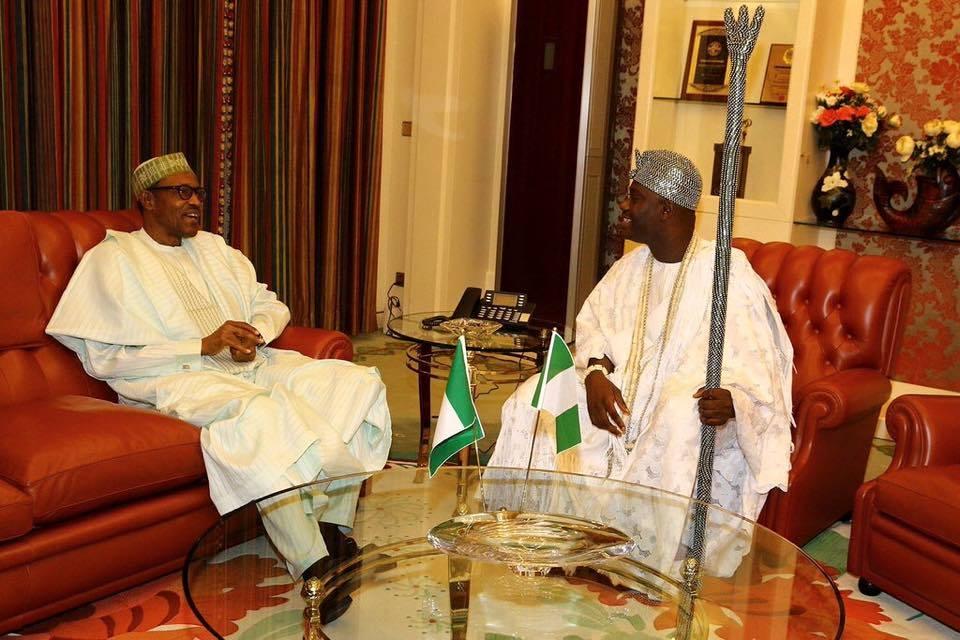 Is Being Nigerian a Misfortune? By Omoshola Deji