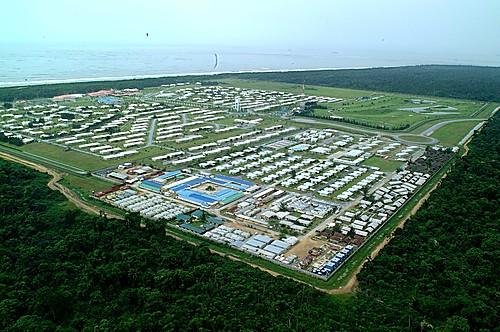 Image result for bonny island
