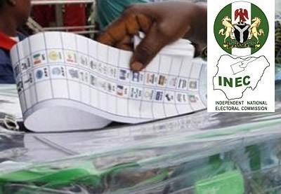 FCT Chair Polls: APC Picks 5 Slots, APGA Grabs One