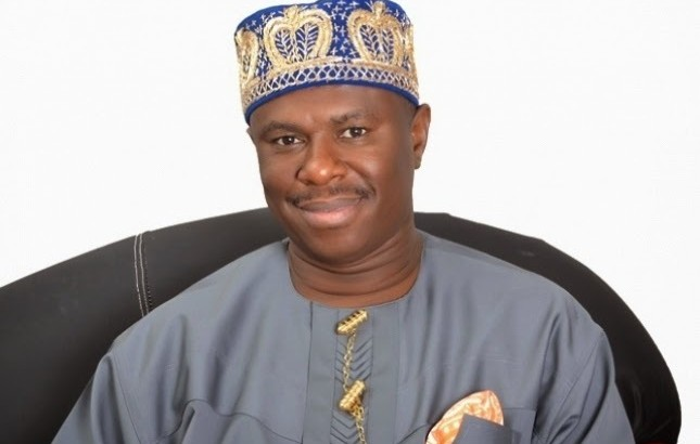 Stakeholders, Academia Commend Peterside's Leadership at NIMASA