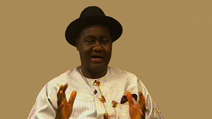 Rivers Rerun: The Imperative of Magnus Abe's Return To Senate, Why His Victory Is Not Negotiable, By Eze Chukwuemeka Eze