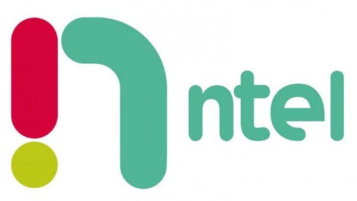 nTel Begins Operations In Lagos, Abuja