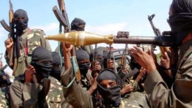 DSS Arrests 13 Boko Haram Suspects in Lagos, Kogi