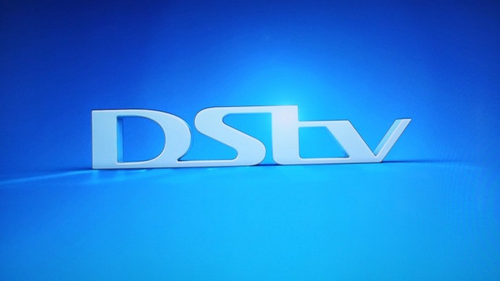 New Channel Launched On DStv, GOtv