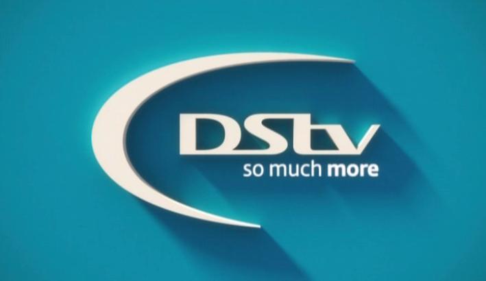 DStv Rewards Subscribers With Open Week