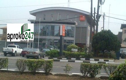 GTBank Holds Autism Awareness in Ogun