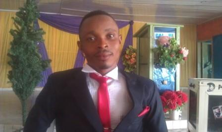 Evang Ignatius Charges Christian Youths On Charity