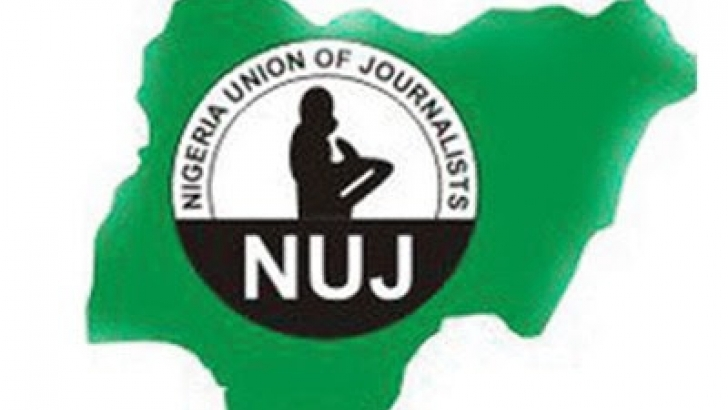 Cross River NUJ Gets New Excos