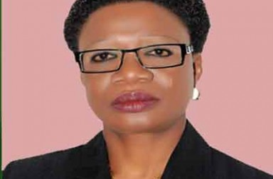 How Suspended PTDA DG Saved N7b in 6 Months—Group
